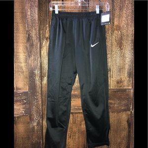 Nike Youth Sweat Pants